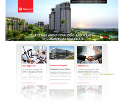ProReal - Property Deals